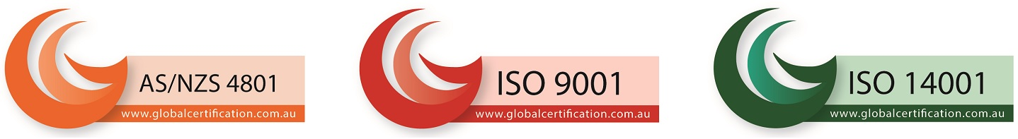 Global-certification