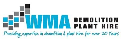 WMA-Demolition-LOGO