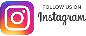 WMA Instagram